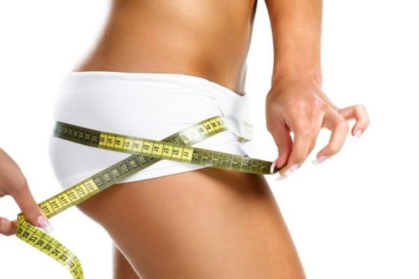 Η πιο γρήγορη και αποτελεσματική δίαιτα: Υπόσχεται 8 κιλά σε 15 ημέρες! Αναλυτικά πρόγραμμα διατροφής!