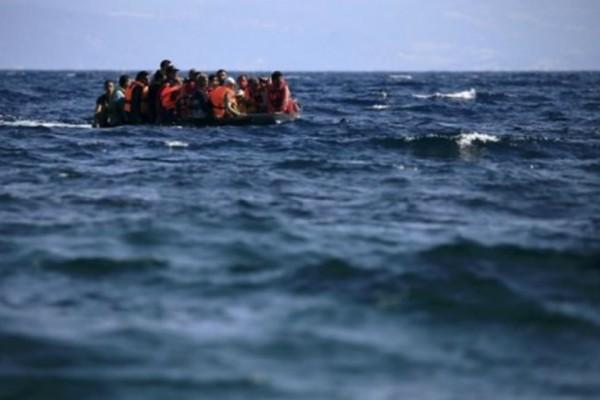 Στον Πειραιά μεταφέρονται οι 17 Τούρκοι που ζητούν άσυλο στη χώρα μας!