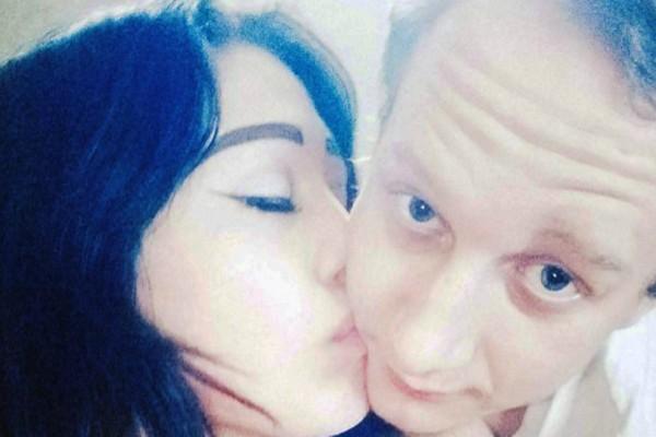 Φρίκη: Σκότωσε τον σύντροφο της στο κρεβάτι! Τού έκοψε τα γεννητικά όργανα του έβγαλε τα σωθικά και τα έβαλε στην... κατάψυξη (Photos)