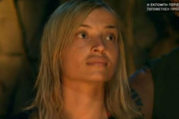 ΕΔΩ Survivor: Η Κοκαλίτσα ξεμπροστιάζει τους συμπαίκτες της! «Είναι σ*ξιστές και διπρόσωποι!»