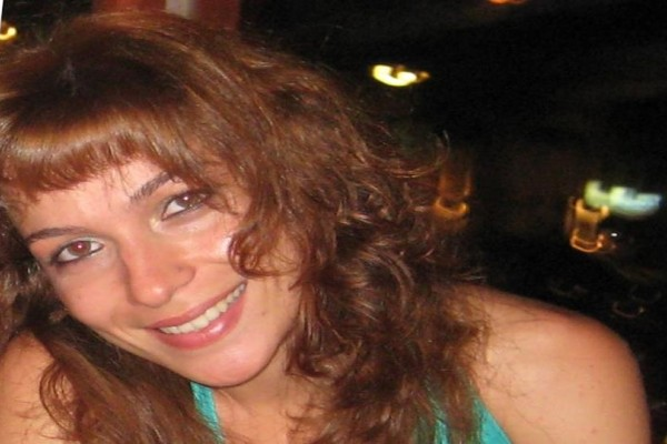 Σπαραγμός και οδύνη: Βρέθηκε νεκρή 20 μέρες μετά την εξαφάνισή της η Εστία Ζαφειράκη! (photos)