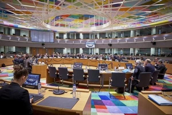Φρένο από το Eurogroup: Δεν δίνει τα λεφτά της δόσης στην Ελλάδα!