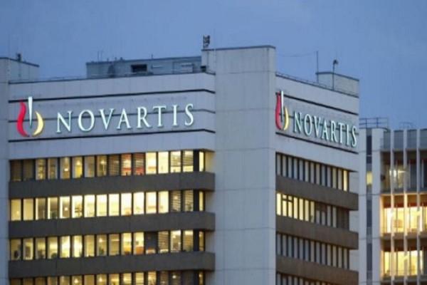 Ισχυρές αναταράξεις στο πολιτικό σκηνικό από την υπόθεση της Novartis: Τι καταγγέλλουν οι τρεις ανώνυμοι μάρτυρες