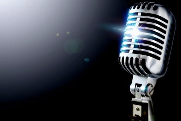 To σοβαρό πρόβλημα της τραγουδίστριας που δεν θα ξεπεράσει ποτέ.
