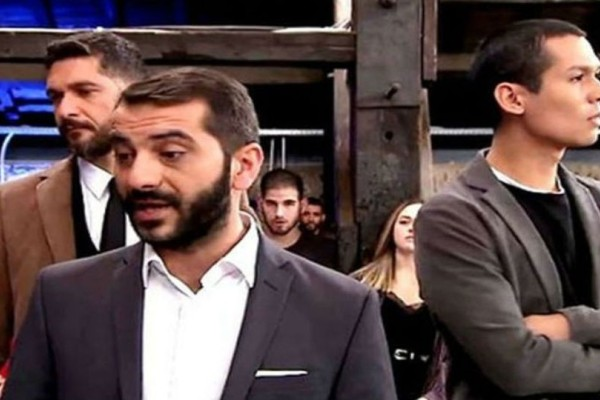 MasterChef: Αυτοί είναι οι υποψήφιοι προς αποχώρηση! Ονόματα έκπληξη και αυτή τη φορά! (video)