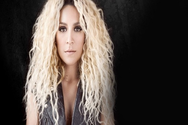 Eurovision 2018: To μήνυμα όλο νόημα της Γιάννας Τερζή στην Αρετή Κετιμέ για την συμμετοχή της!