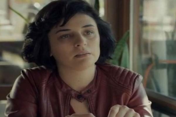 Anne: Η πραγματική κόρη της