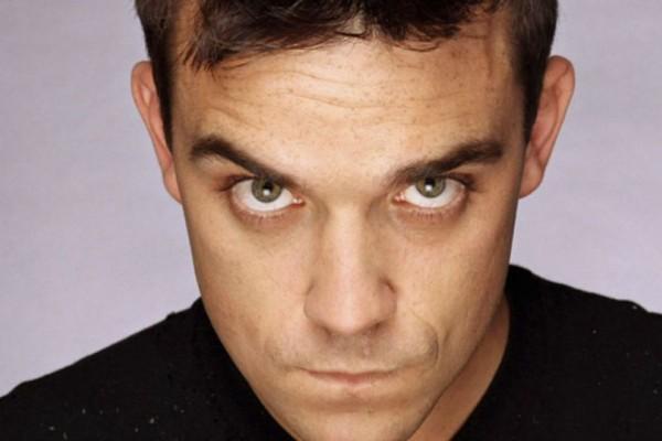 Δείτε το σπαρακτικό λόγο που δε θα ξαναπεί αυτό το τραγούδι ο Robbie Williams στις συναυλίες του