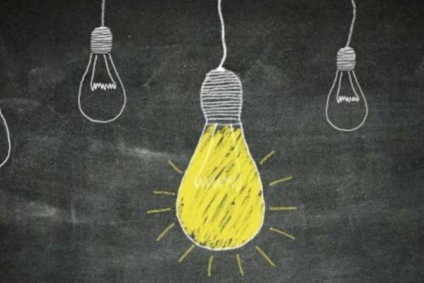 Ποιο είναι τελικά το μυστικό της δημιουργικότητας; To αποτέλεσμα μιας νέας έρευνας δεν είναι αυτό που φανταζόσουν
