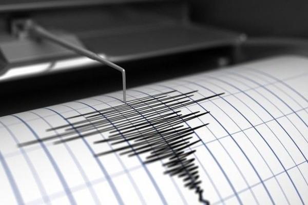 Ξύπνησε ο εφιάλτης στη Κω: Νέος σεισμός ταρακούνησε το νησί!