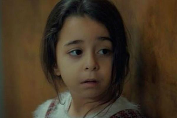 Anne: Ο όρος που έθεσαν οι γονείς της μικρής πρωταγωνίστριας για να την αφήσουν να παίξει στη σειρά! Ήθελαν πάντα να...