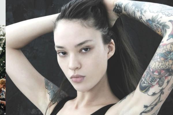 Έρευνα σοκ: Πότε ένα τατουάζ μπορεί να αποβεί μοιραίο!