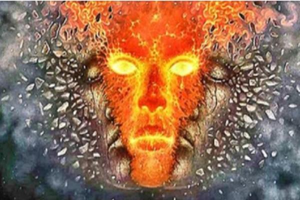 11 χαρακτηριστικά που έχουν οι άνθρωποι με ανώτερη ψυχή!