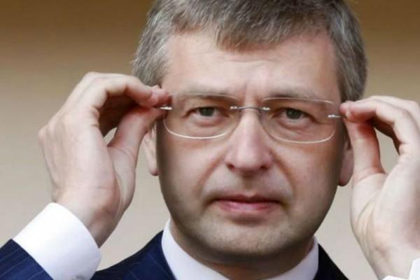 «Χέρι στην τσέπη» του Ριμπολόβλεφ βάζει το ελληνικό δημόσιο