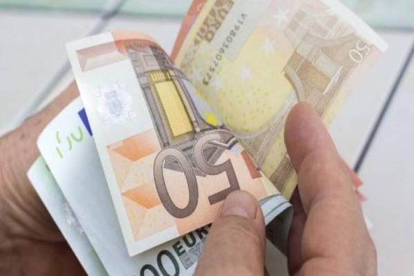 Ανάσα: Όσοι μένετε σ' αυτή την περιοχή θα πάρετε 3.000 ευρώ επίδομα!