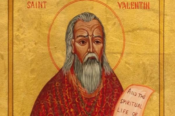 Άγιος Βαλεντίνος: Ποιος είναι ο προστάτης των ζευγαριών;
