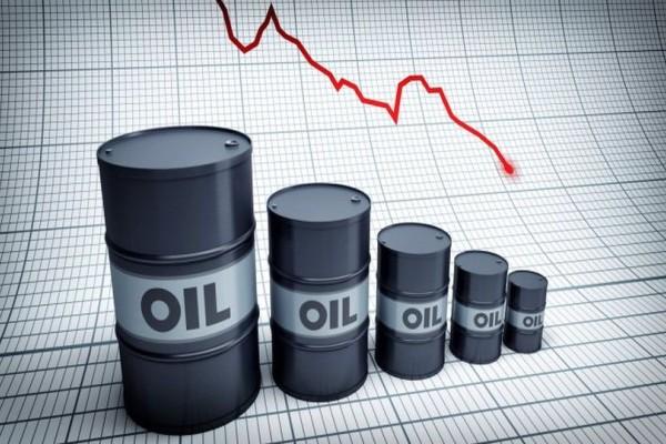 Εφιάλτης: Έρχεται αύξηση στο πετρέλαιο κίνησης! Δείτε πόσο θα φτάσει;
