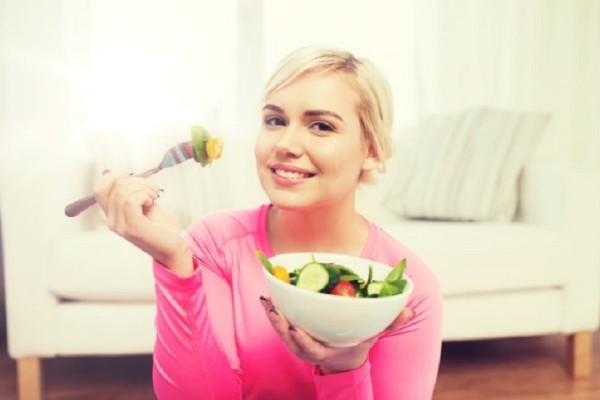 Διαλειμματική δίαιτα ή αλλιώς πως να μείνεις 16 ώρες νηστική! Η πιο επικίνδυνη διατροφή που είναι No 1 trend;