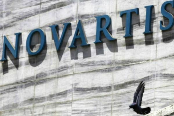 Νέα εξέλιξη: Υπάρχουν κι άλλοι προστατευόμενοι μάρτυρες στην υπόθεση της Novartis