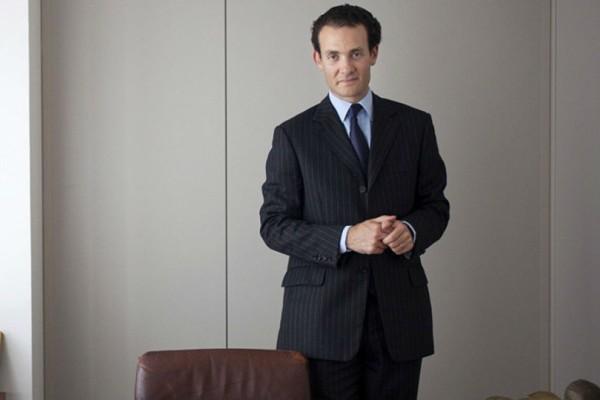 Νέο αίμα στην τράπεζα Rothschild: Αναλαμβάνει τα ηνία η 7η γενιά της πανίσχυρης οικογένειας