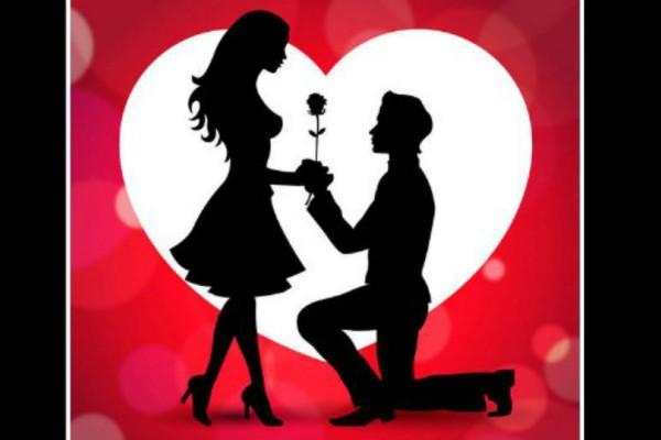 5 ιδέες για ραντεβού χωρίς χρήματα την ημέρα του Αγίου Βαλεντίνου!