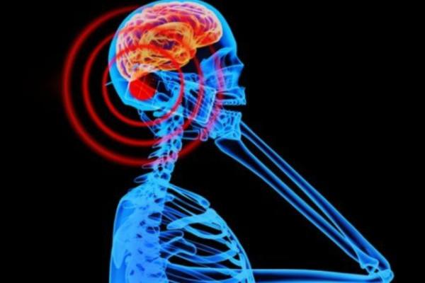 Πως να προστατευτείτε από την καρκινογόνο ακτινοβολία που εκπέμπουν κινητά, wiFi, οικιακές συσκευές. Απλές συμβουλές που μπορούμε να εφαρμόσουμε όλοι