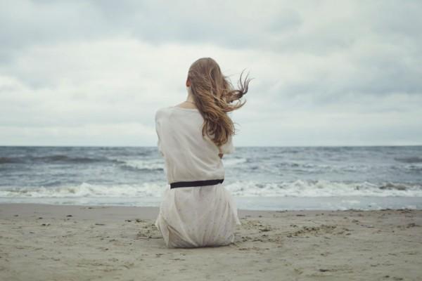 10 οφέλη από τη χρονολόγηση ενός μικρού κοριτσιού