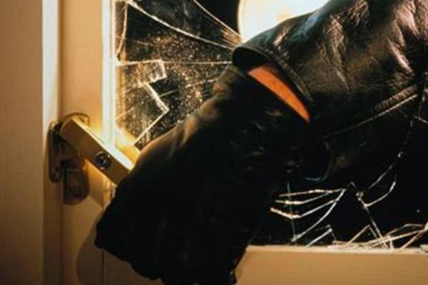 Τρίκαλα: Ανήλικος μπλεγμένος σε σπείρα με εννέα διαρρήξεις