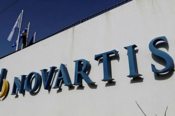 Υπόθεση Novartis: Η εμπλεκόμενη δημοσιογράφος και ο σύζυγός της μηνύουν προστατευόμενο μάρτυρα