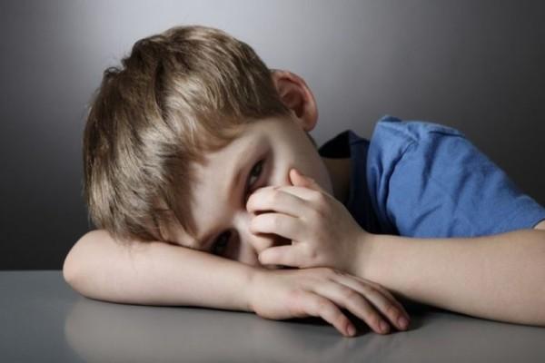 Ανατριχιαστικές καταγγελίες για κακοποίηση παιδιών σε βρεφονηπιακό σταθμό!