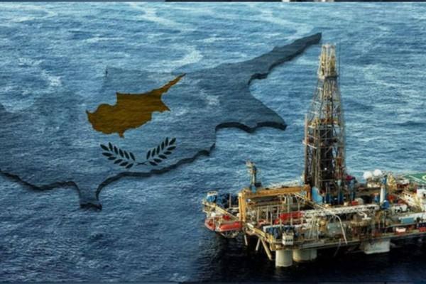 Παρέμβαση των ΗΠΑ για την Κυπριακή ΑΟΖ! Τι είπε η Αμερικανίδα πρέσβης στον Αναστασιάδη