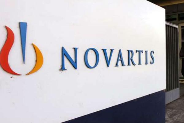 Μαραθώνιος 16 ωρών την Τετάρτη στη βουλή για τη Novartis