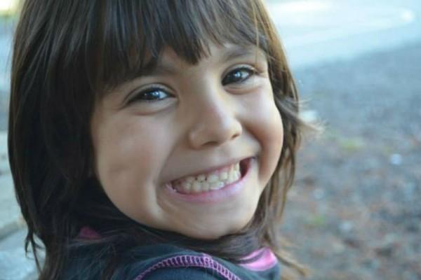 Φρίκη: Ομολόγησε τον βιασμό και τον φόνο 6χρονης!