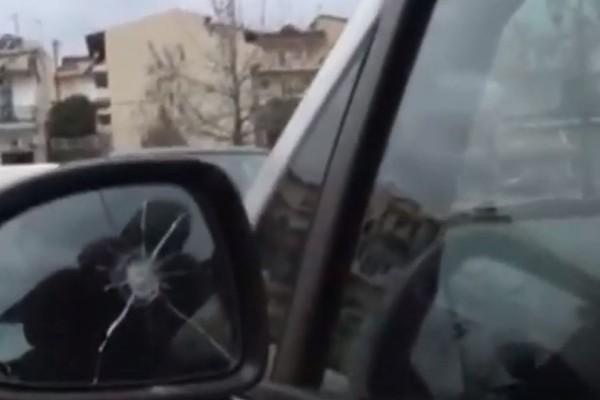 O παράφορος έρωτας ενός νεαρού για 44χρονη μητέρα στην Άρτα: Άγρια καταδίωξη και πυροβολισμοί για τα μάτια μιας γυναίκας! (video)