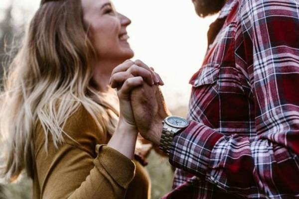 Αυτές οι συνήθειες σκοτώνουν τον ρομαντισμό στη σχέση σας!