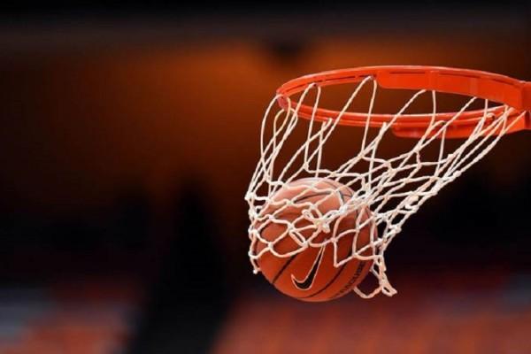 Θετικός σε έλεγχο ντόπινγκ βρέθηκε παίκτης της Basket League