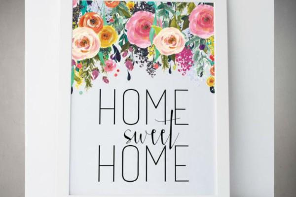 Floral prints: Μάθε πώς θα  πετύχεις την απόλυτη τάση της άνοιξης!
