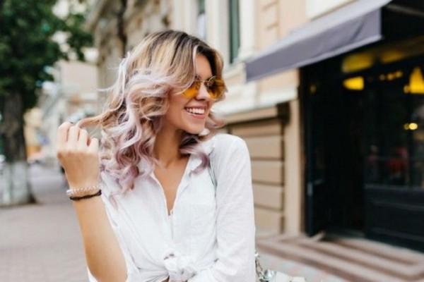 Πώς θα κερδίσεις πίσω την χαμένη σου αυτοπεποίθηση; - 6 tips για να βγεις έξω... με άλλον αέρα!