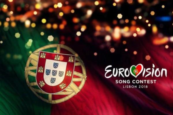 Τα πάνω κάτω στην Eurovision: Θα κινηθούν νομικά οι δυο υποψήφιοι που αποσύρθηκαν από τον ελληνικό τελικό!