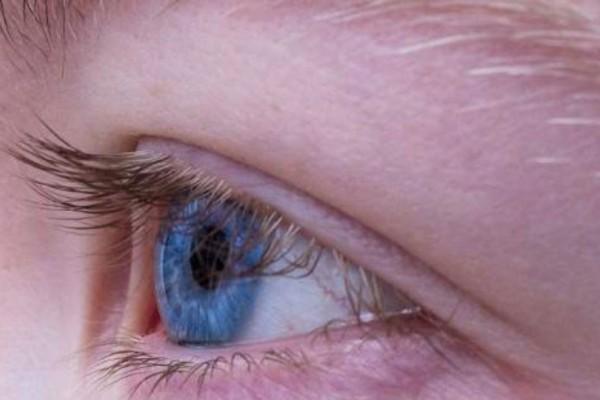 Σύστημα τεχνητής νοημοσύνης μπορεί να διαγνώσει τάχιστα παθήσεις σε μάτια και πνεύμονες!