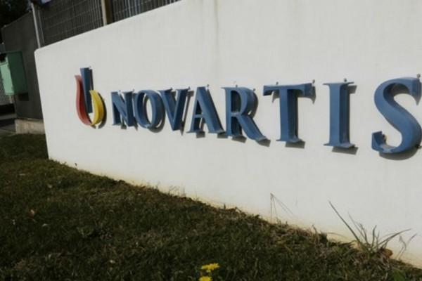 Άρειος Πάγος για Novartis: Η στοχοποίηση λειτουργών της Δικαιοσύνης δεν βοηθάει