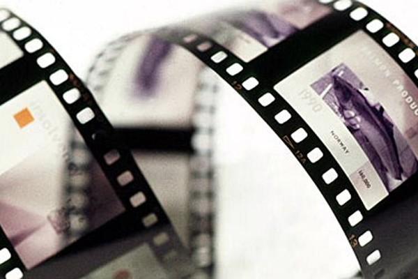 Δωρεάν προβολές σε κινηματογράφο της Πετρούπολης
