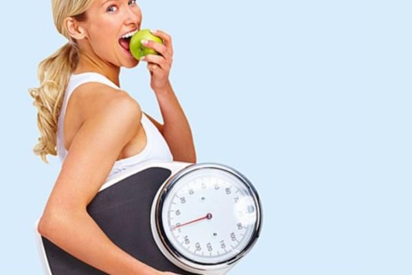 Δώσε βάση: Πως να τρως ότι θέλεις και να χάνεις βάρος, και όμως γίνεται!