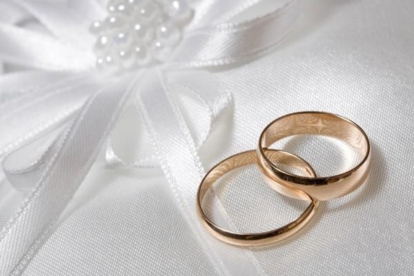Θύελλα αντιδράσεων έχει ξεσπάσει! - Αυτή είναι η χώρα που ποινικοποιεί τις σεξουαλικές σχέσεις εκτός γάμου!