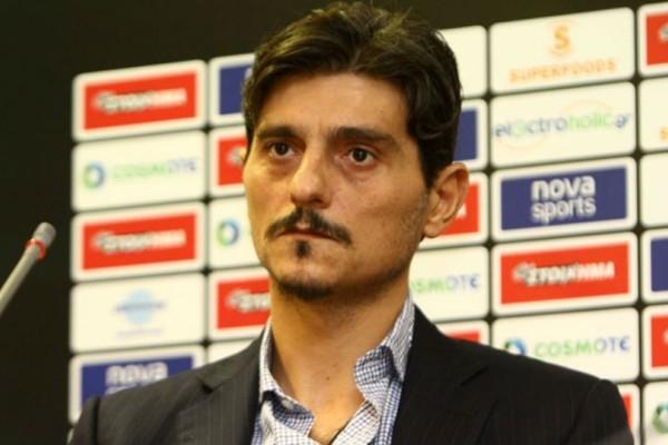 Euroleague: Απορρίφθηκε η αίτηση αναστολής του Γιαννακόπουλου!
