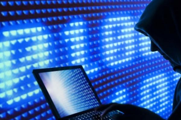 Πως μπορείτε να πέσετε θύμα χάκερ και να χάσετε χιλιάδες ευρώ από την επιχείρηση σας