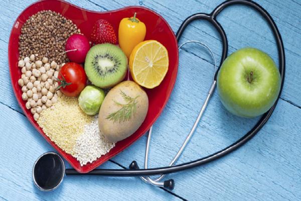 Πρέπει να τις εντάξεις στην διατροφή σου: 5 τροφές που ρυθμίζουν και ρίχνουν τη χοληστερίνη!
