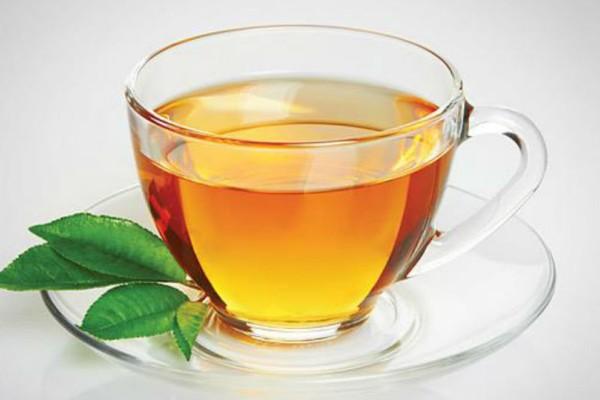 Κι όμως το τσάι δεν πρέπει να το πίνεις καυτό! Δες τι μπορεί να πάθεις!