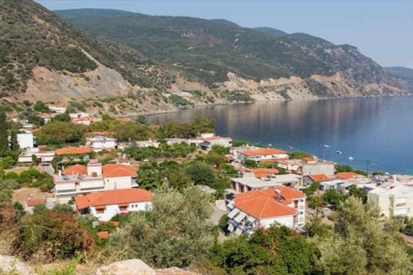 Ελλάδα: Μονοήμερες αποδράσεις για όλες τις περιστάσεις και κάθε γούστο!