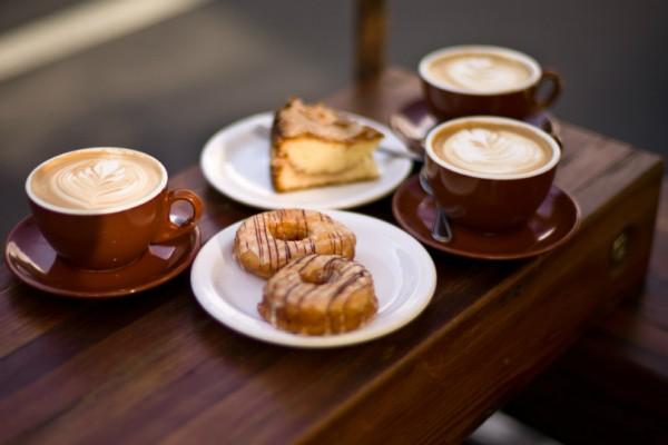 Αυτή είναι η σωστή ώρα για να πιεις καφέ σύμφωνα με τους επιστήμονες! Το γνώριζες;